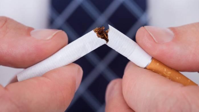 Consumo de tabaco no mundo diminui, mas cigarro eletrônico preocupa