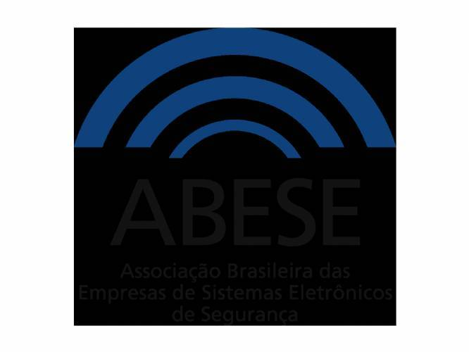 Abese realiza Simpósio sobre segurança eletrônica em Brasília