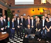 Dahua apresenta estratégia para mercado SMB