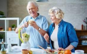 Osteoporose pode ser prevenida com alimentação e atividade física