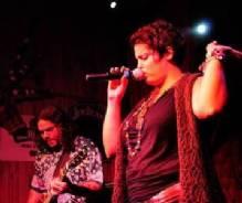Tributo a Janis Joplin é destaque no Capital do Rock de quarta (29)